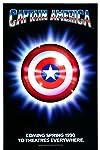 Terrible Captain America Film on Hulu
