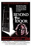 Beyond the Door (1974)