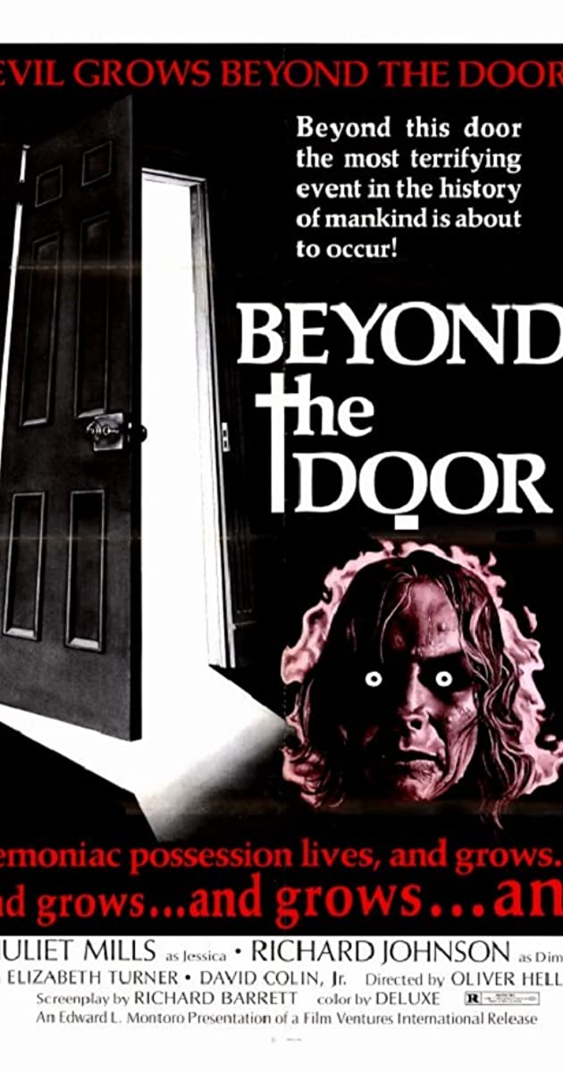 Beyond the door 1974 imdb planetlyrics Choice Image