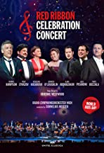 Red Ribbon Celebration Concert 2014