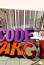 Code barge