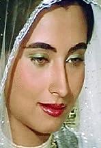 Bazar-e-Husn