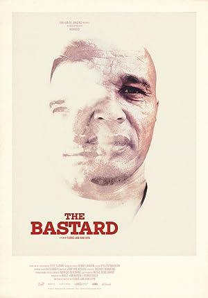 The Bastard (2018)