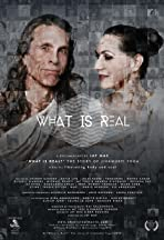 What is Real? The Story of Jivamukti Yoga