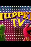 The Muppets Recap: The Full Miley