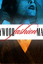 Primary image for The Hollywood Fashion Machine