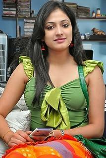 Haripriya