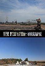 Primary image for The Frontier: Ukraine