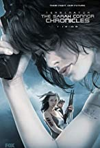 Primary image for Terminator: The Sarah Connor Chronicles