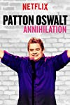 'Patton Oswalt: Annihilation' Review: One Man's Sincere, Selfless Search for Comedy in Times of Personal Tragedy