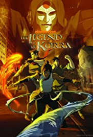 The legend of korra tv series 20122014 imdb the legend of korra voltagebd Image collections