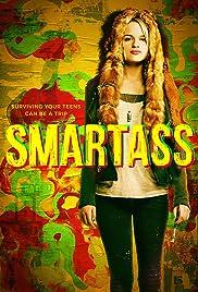 Smartass(2017) Poster - Movie Forum, Cast, Reviews