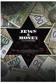 Jews & Money Poster