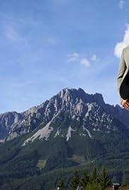 Der Bergdoktor Poster