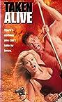 Taken Alive (1995) Poster