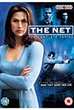Primary image for The Net