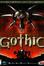 Primary image for Gothic