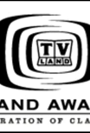 The 5th Annual TV Land Awards Poster