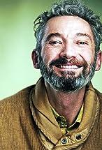 Cam Clarke's primary photo