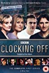 Clocking Off (2000)
