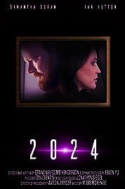 2024 (2018) Video - IMDB YT