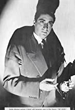 Stanley Waxman's primary photo