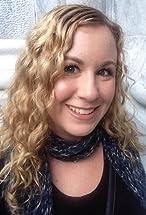 Jessica Shay's primary photo