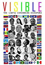 Visible: The LGBTQ Caribbean Diaspora