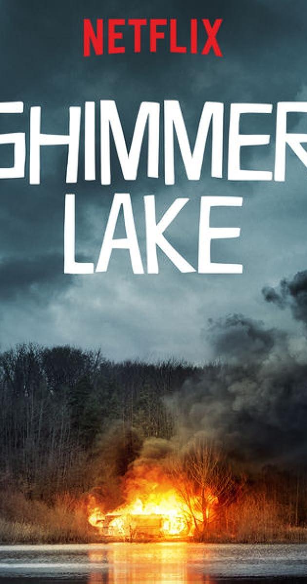 Shimmer.and.Shine.S03E03E04.1080p.NICK.WEBRip.AAC2.0.x264-RTN