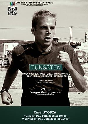 Tungsten (2011)