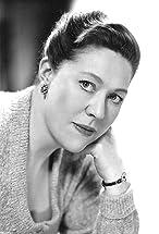 Peggy Mount's primary photo