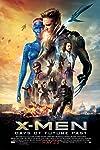 'X-Men: Days of Future Past': January Jones confirms absence
