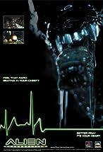 Primary image for Alien: Resurrection