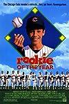 'The Sandlot' Writer/Director Has Written a New Baseball Movie