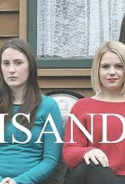 Misandry(2015) Poster - Movie Forum, Cast, Reviews
