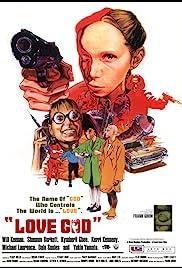 Love God(1997) Poster - Movie Forum, Cast, Reviews