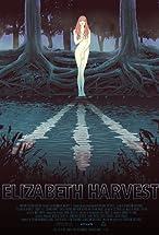 Primary image for Elizabeth Harvest