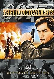 Ian Fleming: 007's Creator Poster