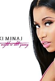 Nicki Minaj Song Quotes 2015