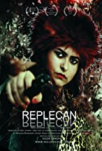 Primary image for Replecan