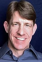 Hank Quillen's primary photo