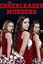 Primary image for The Cheerleader Murders