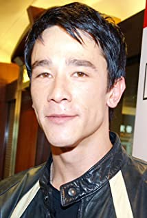 Carl Ng Picture