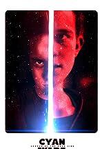 Cyan Wars 2: Shroud of the Dark Side