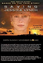 Primary image for Saving Jessica Lynch