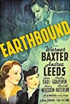 Earthbound (1940) Poster