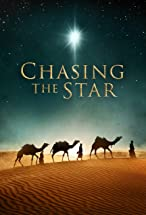 Primary image for Chasing the Star
