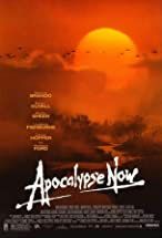 Primary image for Apocalypse Now