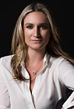 Ashley Avis's primary photo