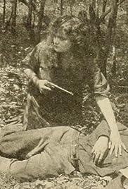 Jane of the Soil Poster